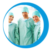 בגדי רופאים - בגדי אחיות