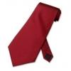 הדפסה על עניבה