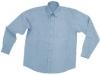 חולצת אוקספורד