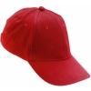 רקמה על כובע