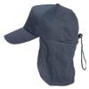 הדפסה על כובע להגנה מירבית
