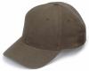 כובע לחיילים